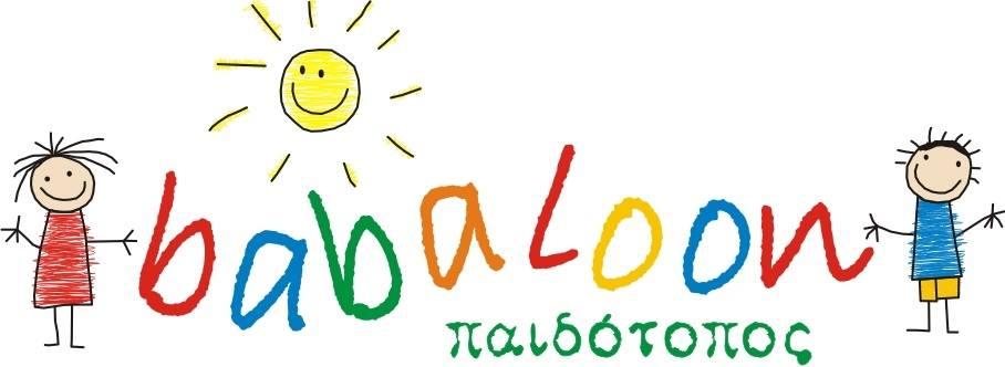 Babaloon