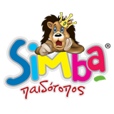 Simba PlayPark