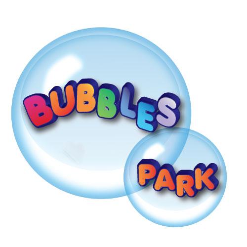 bubblespark