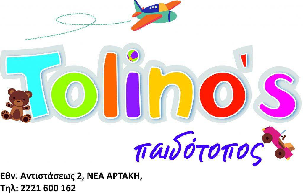 Tolino's